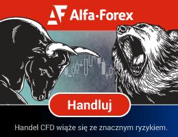 https://register.alfaforex.com/pl/handel-polski-zloty?utm_campaign=poland_2018&utm_source=fxclub&utm_medium=display&utm_content=300x250form