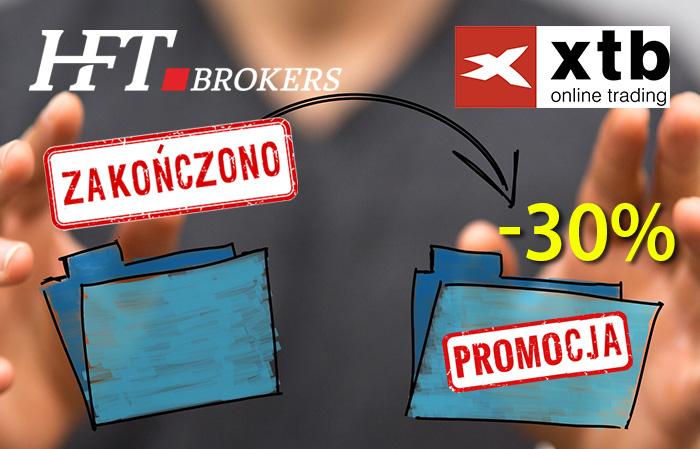 promocja-xtb.jpg