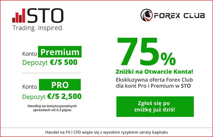 forexclub 700x450.jpg.c4c88b24408eca469408b43fb412fa39 - Forex: ile można na nim zarobić??