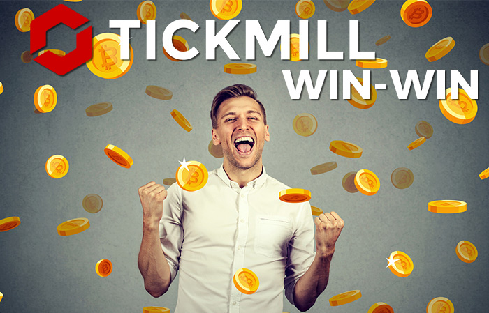 tickmill_win_win.jpg