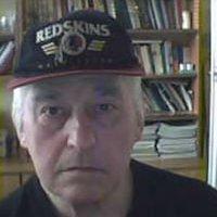 Bogdan Podlewski