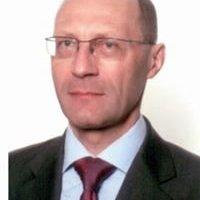 Janusz Michalowski
