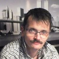 Dariusz Fritzkowski
