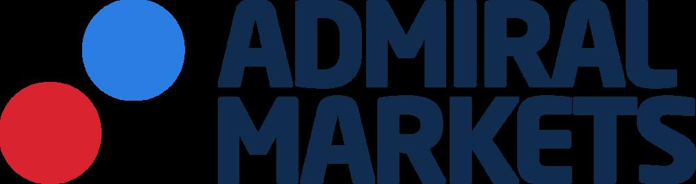Admiral Market Logo.png